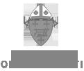 diocese of cincinnati