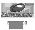 eastco light