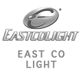 eastco light