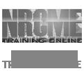 nrcme training online
